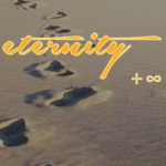 Logo du groupe You eternity