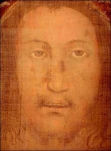 Manopello