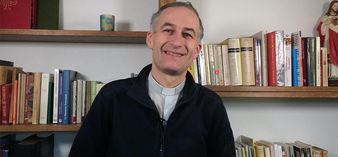 Le célibat des prêtres, un témoignage pour aujourd'hui ?
