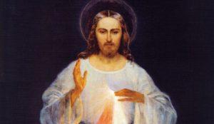 Témoignage d'une mère consolée par Jésus
