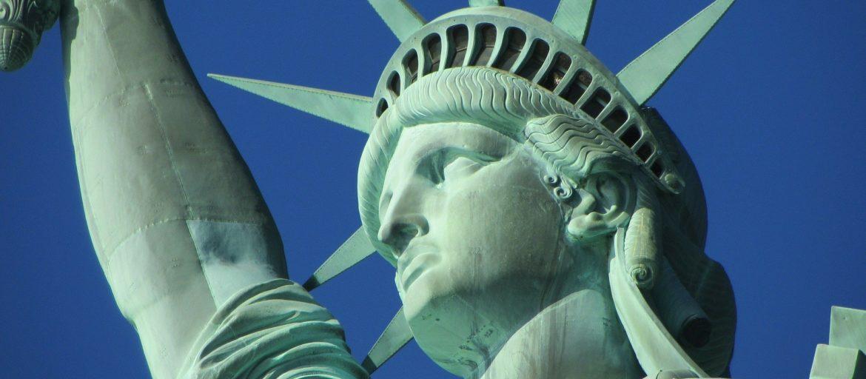 statut liberty - libre par rapport à Dieu